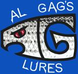al-gag-logo.png