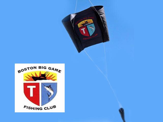 bbgfc-kite.jpg
