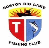 bbgfc-logo.jpg