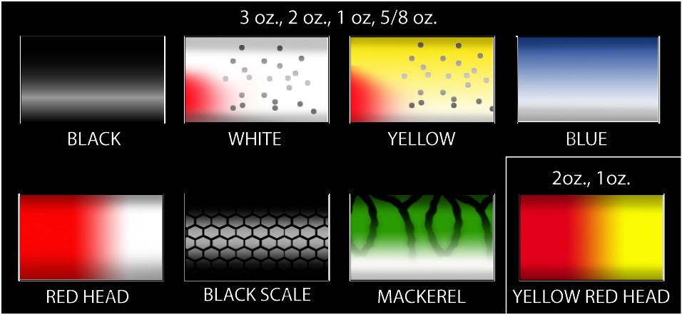 color-variation.jpg