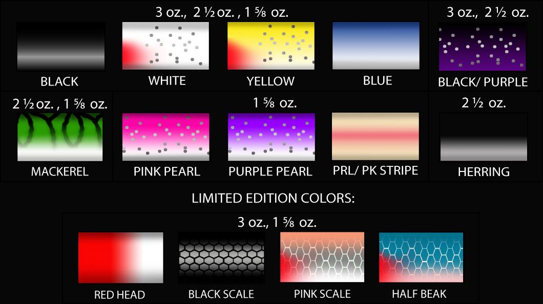 gibbs-darter-color-chart.png