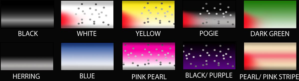 gibbs-needlefish-color-chart.png