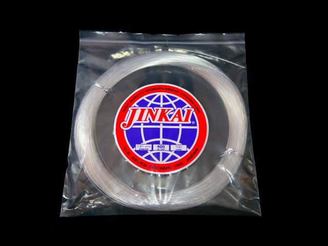 jinkai-monofilament-100yds.jpg