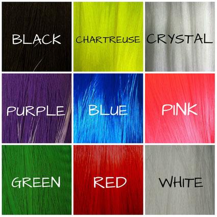 joe-shute-color-options.jpg