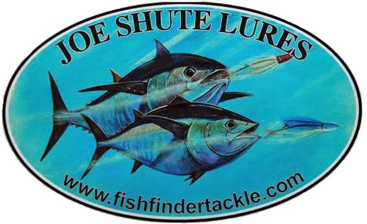 joe-shute-logo.jpg