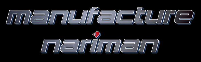 manufacture-nariman-logo.png