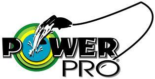 power-pro-logo.jpg