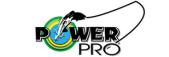 powerprologo.png