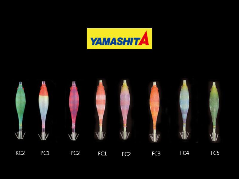 yamashita-l-oppai-sutte.jpg