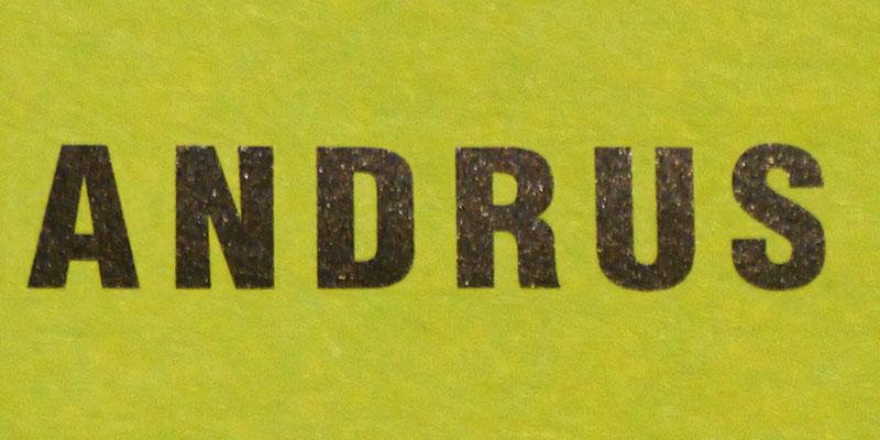 andrus-logo.jpg