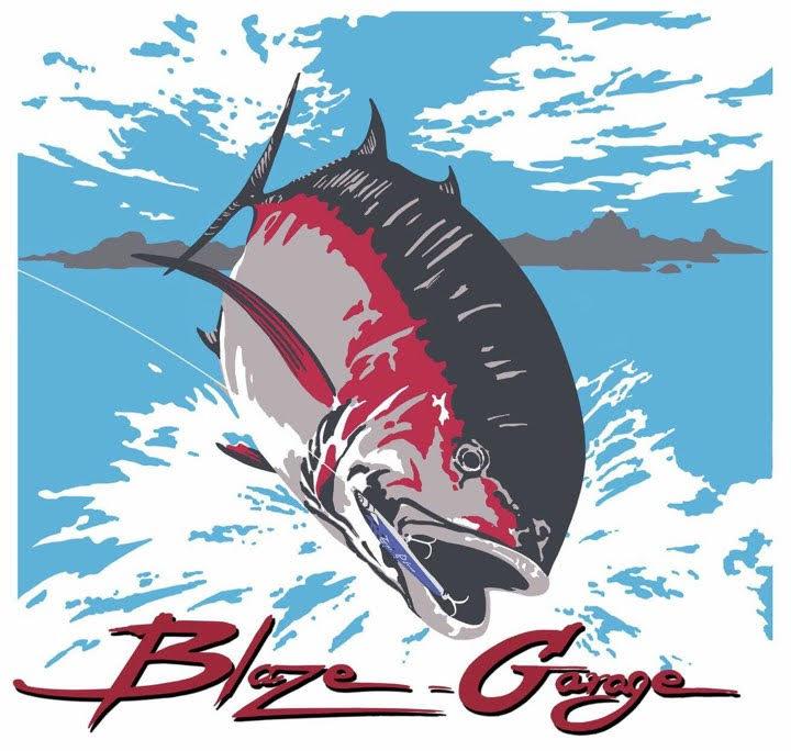 blaze-garage-logo.jpg