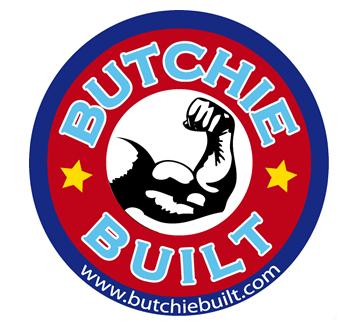 butchie-built-logo.png