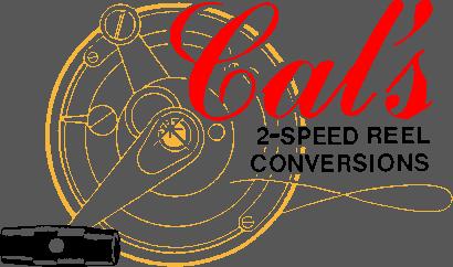 cals2speed-logo.jpg