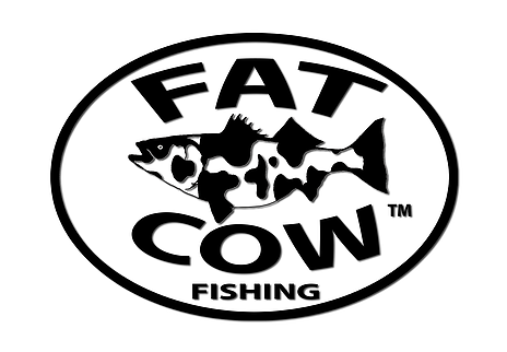 fat-cow-logo.png