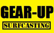 gear-up-surfcasting-logo.png