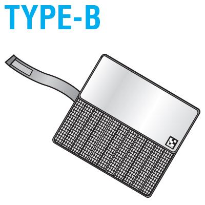 geecrack-jig-roll-bag-2-type-b.jpg