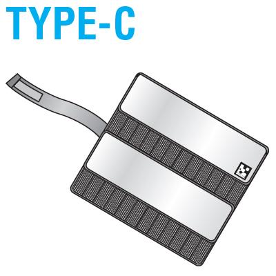 geecrack-jig-roll-bag-2-type-c.jpg