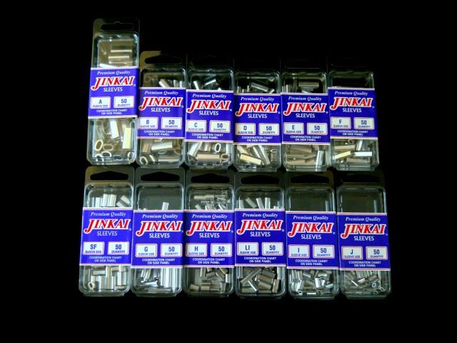 jinkai-sleeves-50pk.jpg