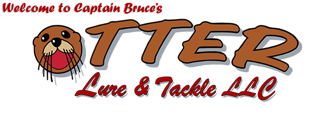 otter-tails-logo.jpg