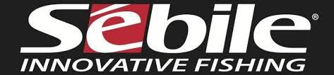 sebile-logo.jpg