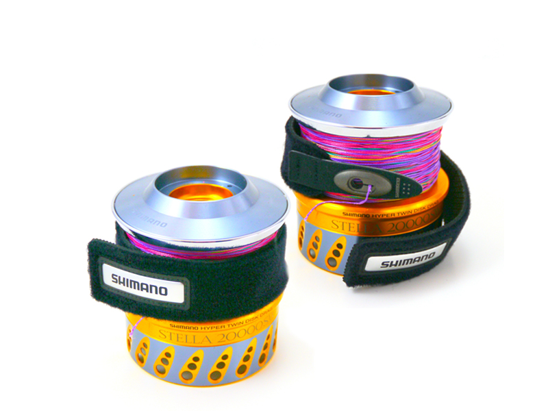 shimano-spool-belt.jpg