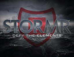 stormr-logo.jpg