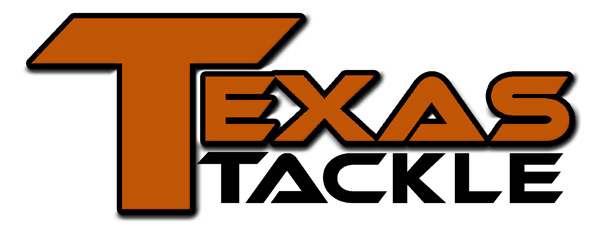 texas-tackle-logo.jpg