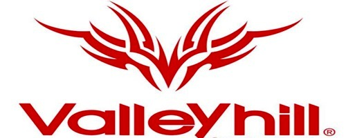 valley-hill-logo.jpg