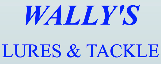 wally-s-logo.png